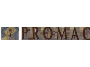 Promac Engineering wll - Business & Networking