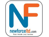 Newforce Global Services - Online courses