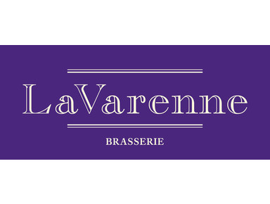 Lavarenne - Food & Drink