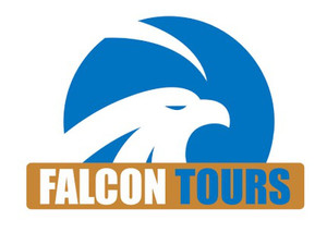 falcon tours - Tourist offices