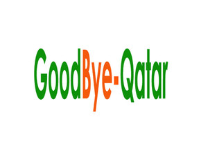 GoodBye-Qatar.com - Relocation services