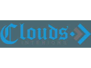 Clouds Interiors - Business & Networking