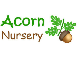 Acorn Nursery - Ain Khalid - Nurseries