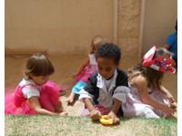 Acorn Nursery - Ain Khalid (3) - Nurseries