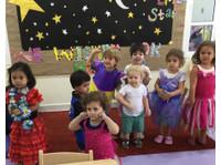 Acorn Nursery - Ain Khalid (7) - Nurseries