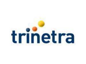 Trinetra Wireless - Business & Networking