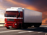 Intermodal Movers (2) - Relocation services