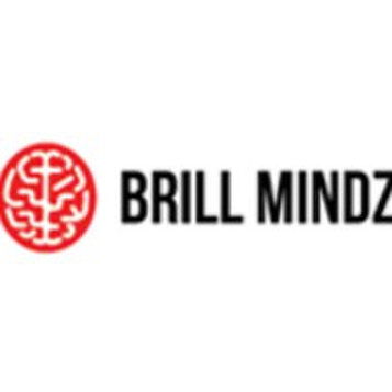 Brillmindz Technologies - Business & Networking