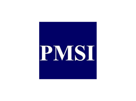 Pm Software International - Business & Networking