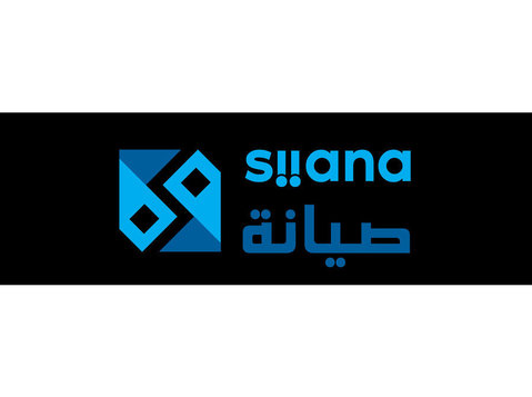 Siiana Home Services - Relocation services
