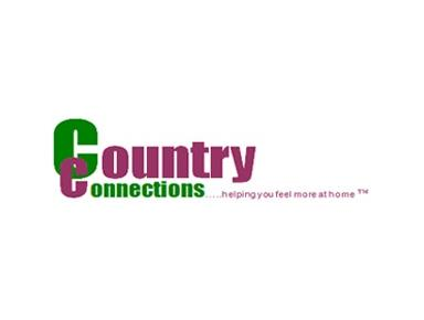 Country Connections Qatar - Relocation services