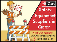 hi-care hygiene solutions (1) - Import/Export
