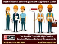 hi-care hygiene solutions (2) - Import/Export
