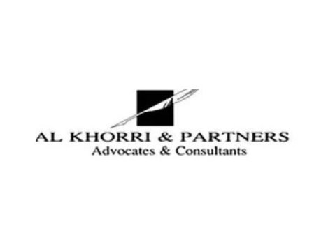 Al Khorri & Partners - Commercial Lawyers
