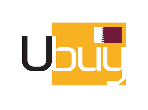 Ubuy Qatar - Shopping