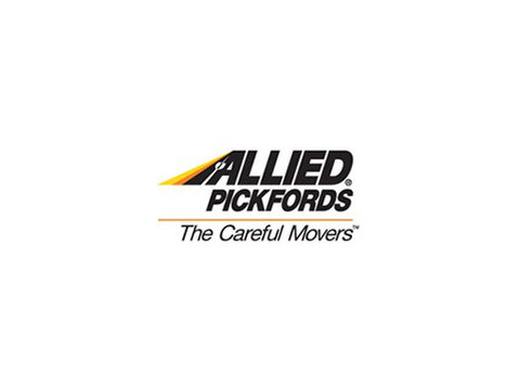 Allied Pickfords Qatar - Removals & Transport