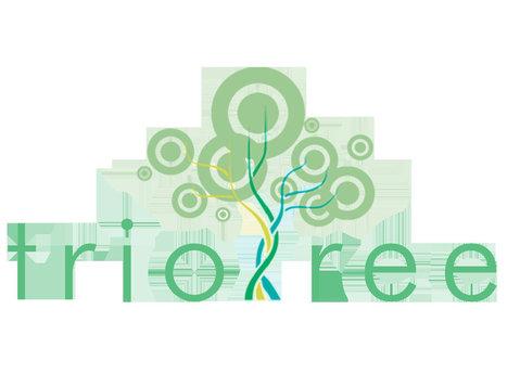 Triotree Technologies Pvt Ltd - Hospitals & Clinics