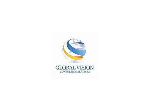 Global Vision Consulting Services - Business Accountants