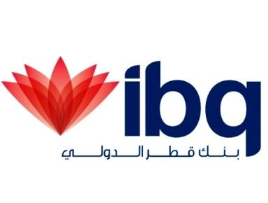 International Bank of Qatar (IBQ) - Banks