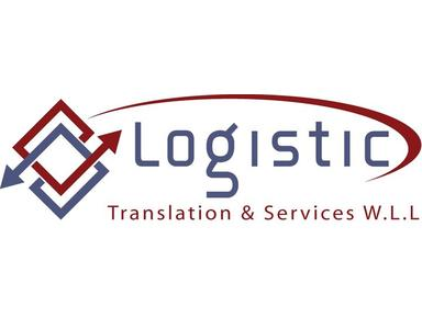 Logistic Translation & Services W.L.L - Translators