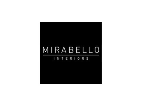 Mirabello Interiors - Construction Services