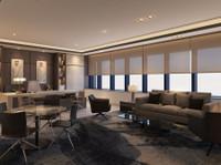 Mirabello Interiors (1) - Construction Services