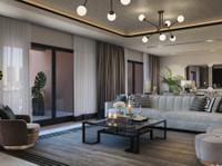 Mirabello Interiors (2) - Construction Services