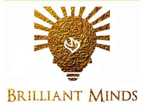 Brilliant Minds Event - Conference & Event Organisers