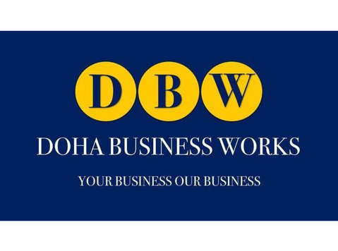 Doha Business Works - Consultancy