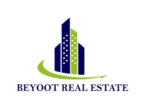 Beyoot Real Estate - Estate Agents