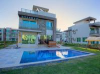 Beyoot Real Estate (2) - Estate Agents