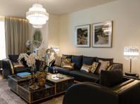 Beyoot Real Estate (3) - Estate Agents