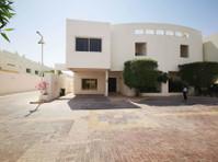 Beyoot Real Estate (6) - Estate Agents