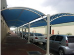Sameena Tents Trading & Contracting (2) - Construction Services