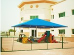 Sameena Tents Trading & Contracting (6) - Construction Services