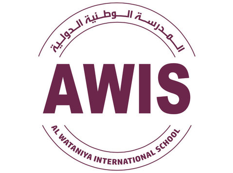 AWIS - Al Wataniya International School - International schools