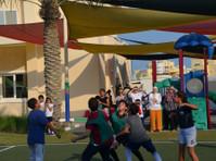 AWIS - Al Wataniya International School (2) - International schools