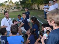 AWIS - Al Wataniya International School (4) - International schools