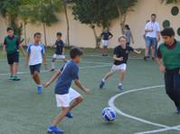 AWIS - Al Wataniya International School (5) - International schools