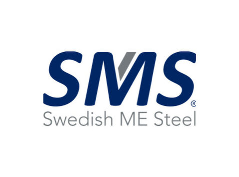 Swedish Me Steel Pvt. Ltd. - Import/Export