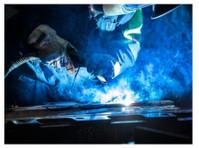 Swedish Me Steel Pvt. Ltd. (2) - Import/Export