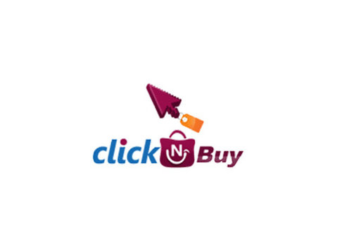 Click N Buy - Shopping