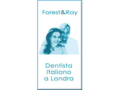 Forest & Ray Dental Gruppo Odontoiatrico - Dentisti
