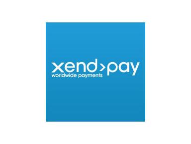 Xendpay ES - Cambio de divisas