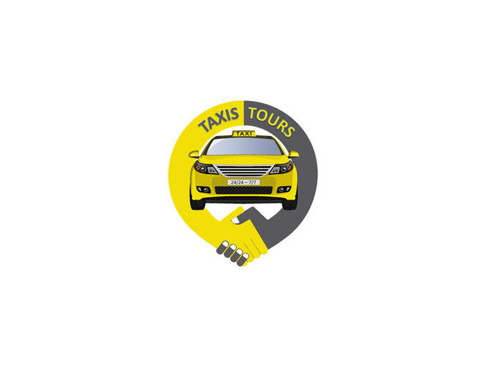 Taxis Tours - Compagnies de taxi
