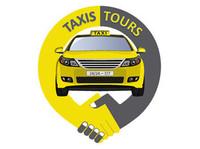 Taxis Tours - Compañías de taxis