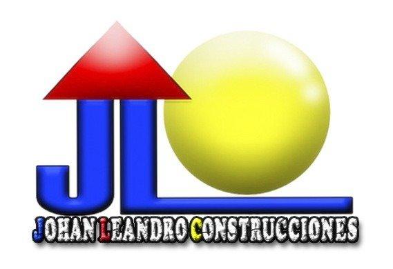 Jl dominican homes inmobiliarias en rep blica dominicana for Jl builders