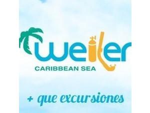 Weiler Caribbean Sea - Deportes acuáticos & buceo