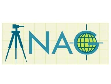 NAG Agrimensura y Topografía - Construcción & Renovación
