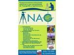 NAG Agrimensura y Topografía (1) - Construcción & Renovación
